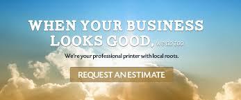 south portland maine printer