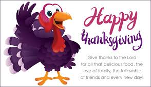 happy thanksgiving turkey ecard free thanksgiving cards