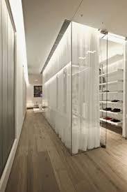 bathroom closet combo this is my dream closet beautiful