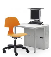 Discount Computer Desk Desk Computer Discount Computer Desks For Home With Hutch Wood