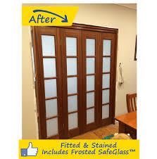 Tri Fold Doors Interior Internal Bi Fold Archives Doors Plus