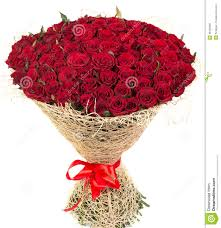 big bouquet of roses big bouquet of roses stock photo image 36180300