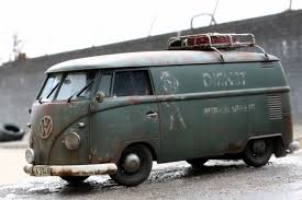 lexus kombi wiki volkswagen microbus pictures posters news and videos on your