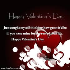 valentine quotes for him happy valentines day to everyone quotes