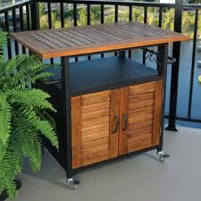 garden storage table black outdoor storage box wooden garden storage