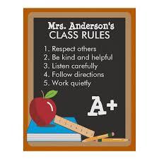 6 Classroom Décor and Organization Ideas for Teachers Zazzle Blog