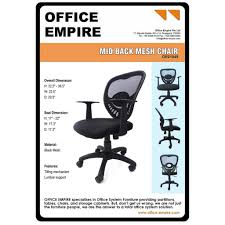 office chairs singapore stylish and durable office chairs
