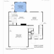 ryan homes ohio floor plans ryan homes ohio floor plans best of ryan homes ohio floor plans