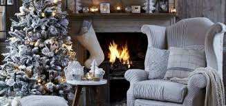minimalist living room tips and design living room ideas