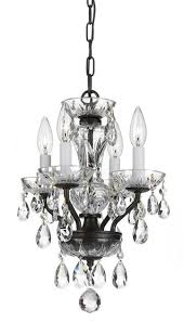Bronze Chandeliers Clearance 247 Best Crystal Images On Pinterest Discount Lighting Lighting