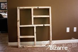 compact wooden box shelves 130 wooden cube wall shelves set of 3