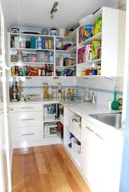 walk in kitchen pantry ideas built in pantry ideas built in pantry cabinet ideas walk in pantry