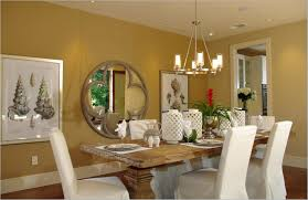 modern dining room ideas white countertop wood panel table white