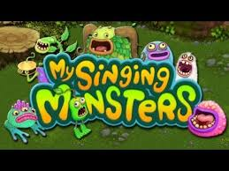 my singing monsters hacked apk hack my singing monsters new updated cheats