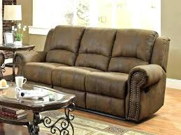 Best Sofa Recliners Wonderful Leather Recliner Reviews Leather Recliner Electric