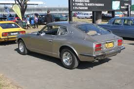 nissan 260z file 1977 datsun 260z s30 2 2 coupe 21135421665 jpg