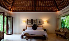 bali bedroom design home design ideas balinese home decoration home and decor inspiration inexpensive bali bedroom