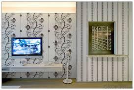 buy 3d wallpaper korea 3d wallpaper for interior wall decoration