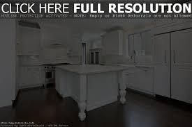 kitchen designers in maryland best kitchen designs
