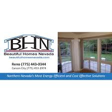 beautiful homes nevada 50 photos u0026 20 reviews windows
