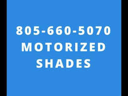 Automated Awnings Cornices Valances Automated Blinds Automated Drapes Automated