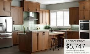 kitchen cabinets inside design inside cabinet liner kitchen cabinet inside shelving shelving lining
