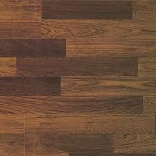 Laminate Flooring Dalton Ga Eligna Chocolate Walnut Dalton Wholesale Floors