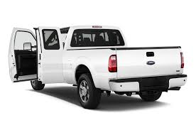 Ford F250 Tri Flex Fuel Truck - 2016 ford f 250 reviews and rating motor trend