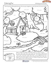 coloring pages worksheets coloring coloring worksheets for preschool coloring worksheets
