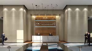 interior decor company in dubai