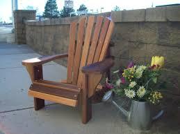 Wood Arm Chair Design Ideas Home Design Amusing Wooden Garden Lounger Chairs Patio