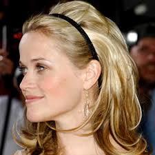 velvet headband ouellette shop reese witherspoon s velvet ribbon