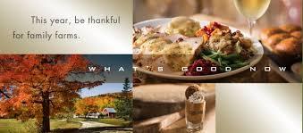 atlanta restaurants open on thanksgiving day