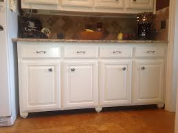 kitchen cabinets that look like furniture kitchen cabinet kick plate larger counter before knock down