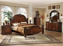 Thomasville Mahogany Collection Bedroom by Carpet Floor With Laminate Flooring For Thomasville Bedroom