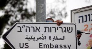 رحلة ميسي الإعلانية لـ مصر لم تحقق الهدف بوابة الشرق الإخبارية