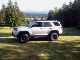 2009 toyota 4runner trail edition manufacturers of high quality nerf steps prerunners harley bars