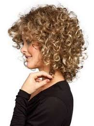 hairstyles for turning 30 30 best curly bob hairstyles with how to style tips 11 is my