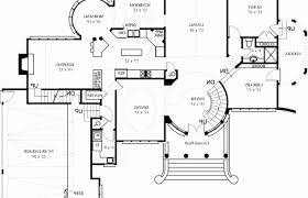 fancy house floor plans fancy house floor plans lovely bunni s home plan modern cool french