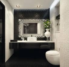 new bathrooms 2017 best bathroom decoration