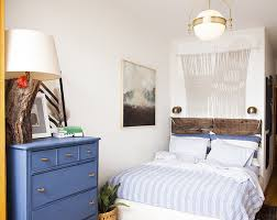 small bedroom makeovers stylist ideas 1 gnscl