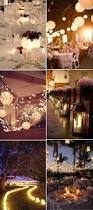 best 25 paper lanterns with lights ideas on pinterest paper