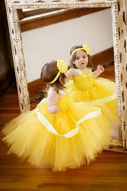 3t 4t 5t 6 7 full belle tutu dress belle birthday