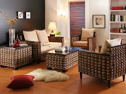 Tropical Fish Home Decor Ideas For Your Tropical Home Decor Home Design U0026 Decor Idea