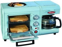 Portable Toaster Oven Best 25 Beach Style Toaster Ovens Ideas On Pinterest Beach