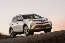 toyota big cars models big u0026 small a hit for local car shoppers boston herald