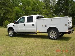 Dodge Dakota Truck Cap - classic service bodies quality truck bodies u0026 repair inc