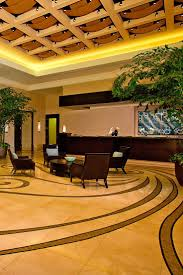 best 20 mgm grand signature ideas on pinterest las vegas mgm