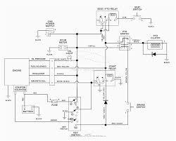 wiring diagram for boat lift motor readingrat net prepossessing