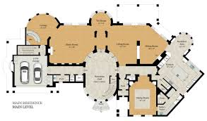 Solivita Floor Plans by 11459 Bellagio Road David Kramer Group Chairman Suite At The